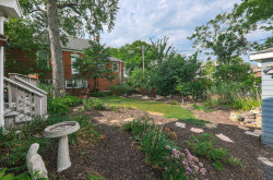 Tiny photo for 4740 Douglas Road, Downers Grove, IL 60515 (MLS # 10860299)
