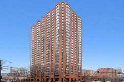 Photo of 899 S Plymouth Court, Unit Number 1102, Chicago, IL 60605 (MLS # 10860309)