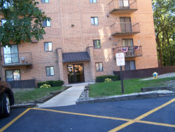 Photo of 6040 Lake Bluff Drive, Unit Number 102, Tinley Park, IL 60477 (MLS # 10860471)