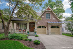 Photo of 416 S Wright Street, Naperville, IL 60540 (MLS # 10860655)