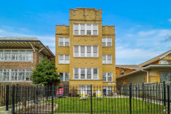 Photo of 2034 N Humboldt Boulevard, Unit Number 1W, Chicago, IL 60647 (MLS # 10860699)