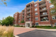 Photo of 3400 N Old Arlington Heights Road, Unit Number 206A, Arlington Heights, IL 60004 (MLS # 10860736)