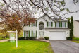Photo of 90 Old Post Road, Oswego, IL 60543 (MLS # 10860770)
