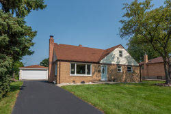 Photo of 324 Orchard Terrace, Roselle, IL 60172 (MLS # 10860798)