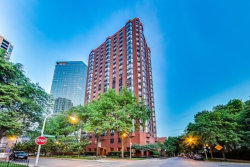 Photo of 901 S Plymouth Court, Unit Number 1804, Chicago, IL 60605 (MLS # 10860806)