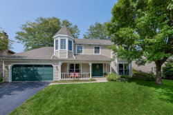 Photo of 1537 London Court, Naperville, IL 60563 (MLS # 10860901)