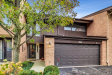 Photo of 1820 Wildberry Drive, Unit Number B, Glenview, IL 60025 (MLS # 10860925)
