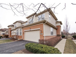 Photo of 4241 Henry Way, Northbrook, IL 60062 (MLS # 10860927)