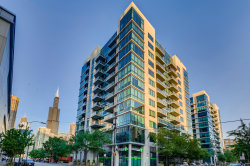 Photo of 123 S Green Street, Unit Number 1201B, Chicago, IL 60607 (MLS # 10860930)