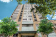 Photo of 212 E Cullerton Street, Unit Number 708, Chicago, IL 60616 (MLS # 10861030)