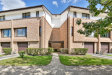 Photo of 3717 Haas Avenue, Unit Number 3717, Riverside, IL 60546 (MLS # 10861056)