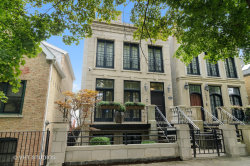 Photo of 1831 N Wolcott Avenue, Chicago, IL 60622 (MLS # 10861102)