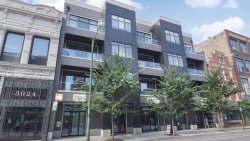 Photo of 3026 N Lincoln Avenue, Unit Number 3B, Chicago, IL 60657 (MLS # 10861177)