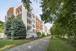 Photo of 148 N Water Street, Unit Number 203, Batavia, IL 60510 (MLS # 10861232)