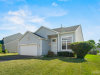 Photo of 2113 Beldon Court, Plainfield, IL 60586 (MLS # 10861328)