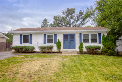 Photo of 5807 Bunny Avenue, McHenry, IL 60051 (MLS # 10861344)