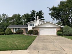 Photo of 14316 Maycliff Drive, Orland Park, IL 60462 (MLS # 10861368)