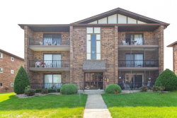Photo of 7931 Paxton Avenue, Unit Number 3B, Tinley Park, IL 60477 (MLS # 10861373)