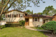 Photo of 204 S Yale Avenue, Arlington Heights, IL 60005 (MLS # 10861430)