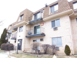 Photo of 280 Shorewood Drive, Unit Number 2D, Glendale Heights, IL 60139 (MLS # 10861465)