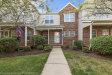 Photo of 544 Clayton Circle, Unit Number 3, Sycamore, IL 60178 (MLS # 10861487)