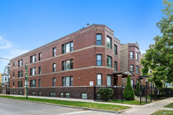 Photo of 2148 N Sawyer Avenue, Unit Number 103, Chicago, IL 60647 (MLS # 10861559)
