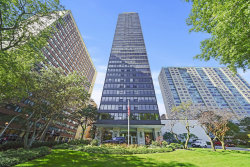 Photo of 3150 N Lake Shore Drive, Unit Number 21C, Chicago, IL 60657 (MLS # 10861607)