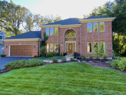 Photo of 909 Wildrose Springs Drive, St. Charles, IL 60174 (MLS # 10861636)
