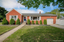 Photo of 4 E Monroe Street, Villa Park, IL 60181 (MLS # 10861713)
