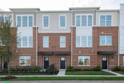 Photo of 2963 Reflection Drive, Naperville, IL 60540 (MLS # 10861740)