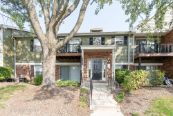 Photo of 1324 Mcdowell Road, Unit Number 201, Naperville, IL 60563 (MLS # 10861757)