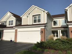 Photo of 32903 Fowler Circle, Warrenville, IL 60555 (MLS # 10861771)