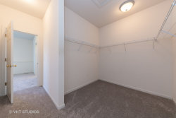 Tiny photo for 1288 Westlake Drive, Cary, IL 60013 (MLS # 10862024)