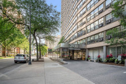 Photo of 2930 N Sheridan Road, Unit Number 2205, Chicago, IL 60657 (MLS # 10862044)