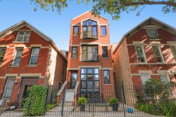 Photo of 2428 W Thomas Street, Unit Number 1, Chicago, IL 60622 (MLS # 10862099)