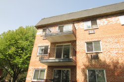 Photo of 1001 N Mill Street, Unit Number 212, Naperville, IL 60563 (MLS # 10862129)