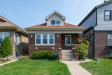 Photo of 3705 N Linder Avenue, Chicago, IL 60641 (MLS # 10862206)