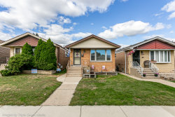 Photo of 5122 S Newland Avenue, Chicago, IL 60638 (MLS # 10862208)