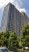 Photo of 4250 N Marine Drive, Unit Number 735, Chicago, IL 60613 (MLS # 10862293)