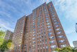 Photo of 2909 N Sheridan Road, Unit Number 1711, Chicago, IL 60657 (MLS # 10862329)