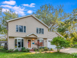 Photo of 917 Spring Avenue, St. Charles, IL 60174 (MLS # 10862361)