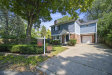 Photo of 928 Cambridge Lane, Wilmette, IL 60091 (MLS # 10862394)