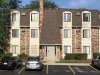 Photo of 259 W Court Of Shorewood Avenue, Unit Number 1-B, Vernon Hills, IL 60061 (MLS # 10862404)