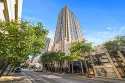 Photo of 1122 N Clark Street, Unit Number 1508, Chicago, IL 60610 (MLS # 10862419)