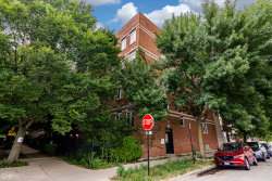 Photo of 1300 W Fillmore Street, Unit Number 3, Chicago, IL 60607 (MLS # 10862433)