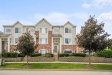Photo of 3355 Cameron Drive, Unit Number 0, Elgin, IL 60124 (MLS # 10862468)