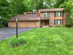 Photo of 110 E Foster Avenue, Roselle, IL 60172 (MLS # 10862798)