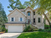 Photo of 411 Highland Avenue, West Chicago, IL 60185 (MLS # 10862871)