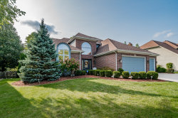 Photo of 2651 Salix Circle, Naperville, IL 60564 (MLS # 10862888)