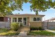 Photo of 1245 Marengo Avenue, Forest Park, IL 60130 (MLS # 10862947)